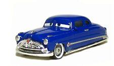 original Mattel Disney Pixar Cars Doc Hudson 1:55 Diecast Vehicle Toy