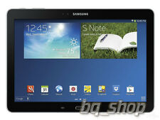 Samsung Galaxy Note 10.1 2014 P601 Black QuadCore 3GB RAM 8MP Tablet By Fed-ex