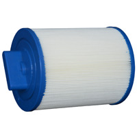 Pleatco Spa Filter Cartridge PSG13.5P4 For Leisure Bay Hot Tub 4CH-23 FC-0122