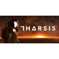 Tharsis - Steam CD-Key [PC & MAC] Region Free