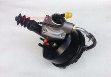 Vacuum Clutch Booster Mitsubishi 6D14 Fuso 646-01155 ME-625334