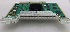 Cisco 15454-MRC-12 SFP-Based Multirate Optics Card 73-9176-06 800-24423-02  SS