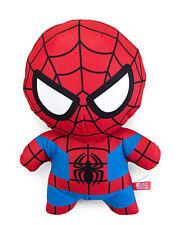 Marvel Kawaii Spider-Man 12 inch Plush Toy