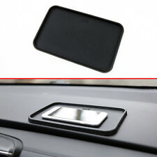 Car Non Slip Mobile Phone Mat Smartphone Pad Cell Phone Universal Accessories
