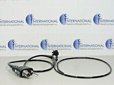 Pentax EC34-i10L Colonoscope Endoscopy Endoscope