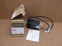 HC-KFE73K Mitsubishi NEW In Box 750W Servo Motor HCKFE73K