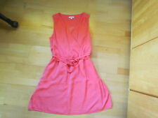 Party Sommerkleid Kleid von S.Oliver in 38..