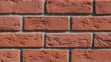 Decorative Brick Slips, Wall Cladding, Slate Stone Tile Slips Brick Tiles ARUBA1