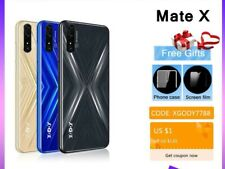 "XGODY Mate X 6"" 18:9 Smartphone Dual SIM Android 9.0 Cell Phones 2GB 16GB"