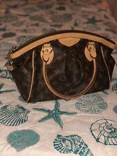 493b9cb2c55 Louis Vuitton Shoulder Bag Zipper Bags   Handbags for Women   eBay