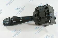 For Renault Logan MK2 Sandero/Stepway Steering Column Indicator Stalk Switch