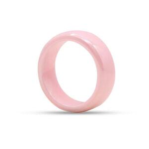 Tesla model 3 / model Y key ring(Custom ceramic ring made by offical key card)