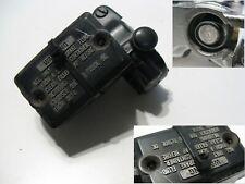 Hauptbremszylinder Bremszylinder Bremspumpe vorne Kawasaki GTR 1000, 86-93
