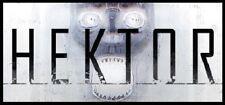 Hektor Steam Key Soundtrack DLC