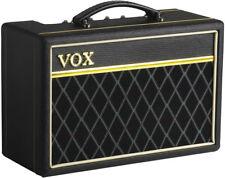 VOX Pathfinder 10B Amplificatore per basso combo da 10w rms