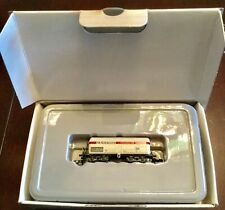 🚂Nib Rare Dealer Gift Marklin Z Epoche Iii Freight Car Nurnberg Toy Fair 2006🚂