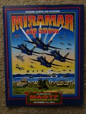MCAS MIRAMAR AIR SHOW 2014, CELEBRATING MARINE AIR GROUND TASK FORCE