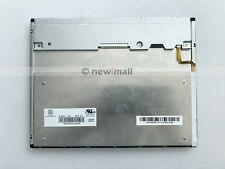 10.4 inch G104X1-L04 LCD screen Fit for CHIMEI Industrial LCD panel 1024x768