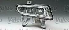 PEUGEOT 406 Hatchback Wagon NEW Auxiliary Driving Fog Light RIGHT 1999-2004