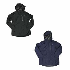 Hooded Rain Jacket for Women - Paradox - Waterproof, Windproof, Lightweight