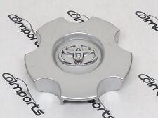 Toyota Sequoia Tundra Wheel Center Hub Cap 42903