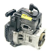 32CC Engine without Carburetor For 1/5 Hpi Baja Lois 5ive T FG GoPed