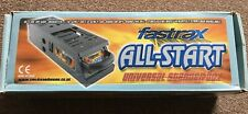 New Fastrax All Start Nitro Powered Remote Controlled Universal Starter Box
