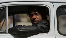 POSTER ROMANZO CRIMINALE LIBANO FREDDO DANDI PIERFRANCESCO FAVINO ROMA FILM #2