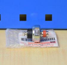 Suzuki VS 1400 Intruder VX51L 87-03 �–ldruckschalter Schalter �–ldruck switch oil