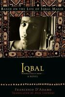 Library Book: Iqbal: By National Geographic Learning