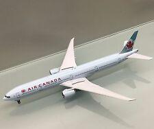 Phoenix 1/400 Air Canada Boeing 777-300ER C-FIVW diecast metal model