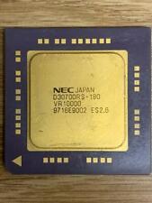 Nec D30700RS-180 VR1000