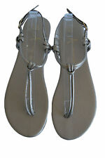 Atmosphere Women's Flip Flops and Beach Shoes Sandals