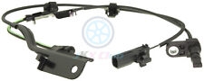 89542-47030 Wheel Speed Sensor Front Right For Toyota Prius Lexus CT200h 2010-16