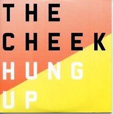 (AA783) The Cheek, Hung Up - DJ CD