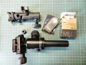 Pro  Camera Ball Head Benro B00  for  Tripod Leg Max Load 6kg