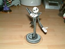 JACK SKELLINGTON ...... DISNEY INFINITY 1.0 2.0 3.0 XBOX 360 ONE PS3 PS4 WII U