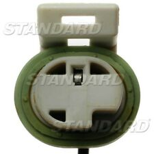 Oil Pressure Switch Connector Standard Ignition S639