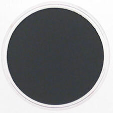 Pan Pastel Artists' Painting Pastel Paynes Grey Extra Dark