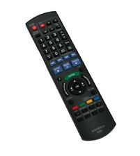 N2QAYB000124 remote control for panasonic DVD recorder DMR-EH57 DMR-EH770