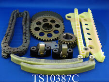Preferred Components TS10387C Timing Set for Ford Lincoln Mercury 4.6 V8