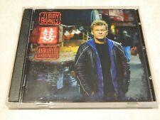 Jimmy Barnes Double Happiness 2CD