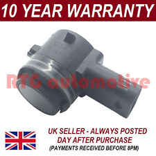 FOR FORD SMAX KUGA FIESTA MONDEO FOCUS 2014- SINGLE PDC PARKING SENSOR 1PS6705