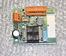 Thornton 14273F PCB Circuit Board for Omega Meter Ionic Tester