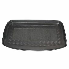 Tailored Moulded Pvc boot liner boot mat for Mini Clubman 2007 to 2015 (R55)