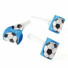 Soccer BLOWOUT Party Favors Sports