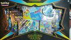 Pokemon+TCG+Trading+Card+Game+Premium+Collection+Shiny+Dragapult+VMAX+New+Sealed