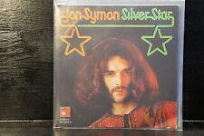 Jon Symon – Silver Star part I / part II