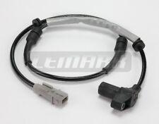 ROUE VITESSE/capteur ABS pour PEUGEOT 607 2.2 2000-2004 LAB168