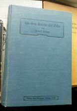 Antiquarische Bücher mit Kunst- & Kultur-Genre ab 1950 Kostümen Mode